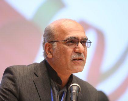 قائم مقام وزیر علوم در امور بینالملل: ۲۲ کشور از ۲۸ عضو اتحادیه اروپا در هیات علمی در ایران حاضر شدهاند