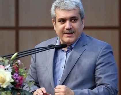 صادرات ۵۰۰ میلیون دلاری شرکت های دانش بنیان ایران