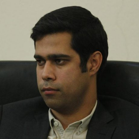 اختصاص بیش از 210 میلیارد ریال اعتبار به صندوق استان